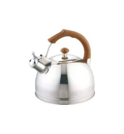 Чайник для плиты TM Appetite LKD-003BR 3.5 л