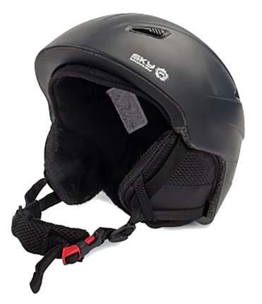 Горнолыжный шлем Sky Monkey VS621 2018, размер L