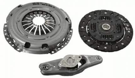 Комплект сцепления Sachs 3000951051