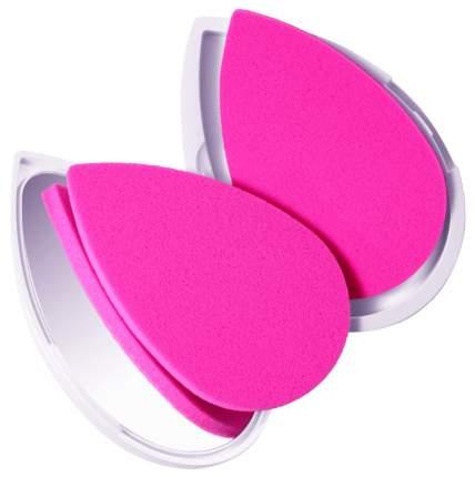 Спонж для макияжа Beautyblender Blotterazzi Pink 2 шт