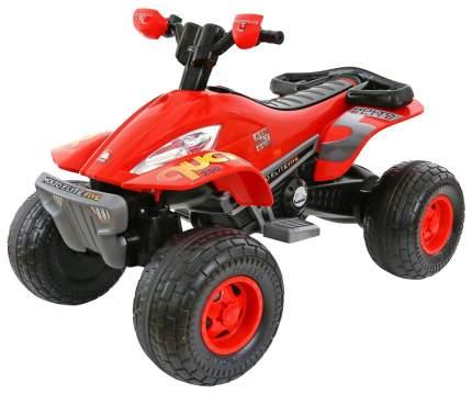 Квадроцикл Molto Elite 5 12V R