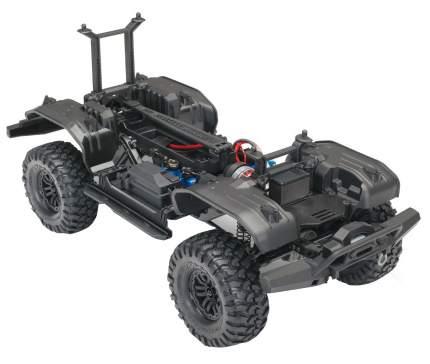 Радиоуправляемая машинка TRAXXAS TRX 4 1/10 4WD Crawler KIT