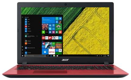 Ноутбук Acer Aspire 3 A315-53G-537M NX.H49ER.002