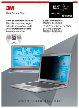 Защитная пленка для ноутбука 3M PF125W9B 7000015890