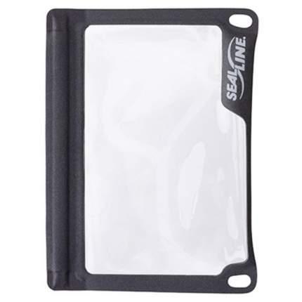 Гермочехол SealLine E-Case черный 18 x 24 x 1 см