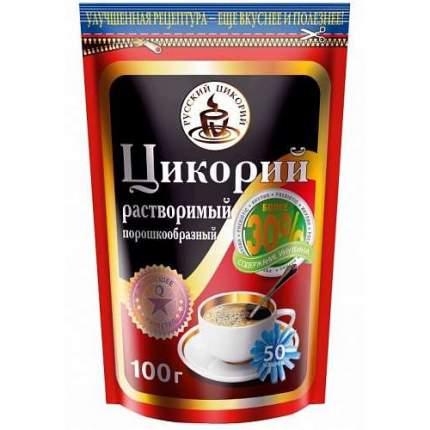 Цикорий Русский цикорий 100 г