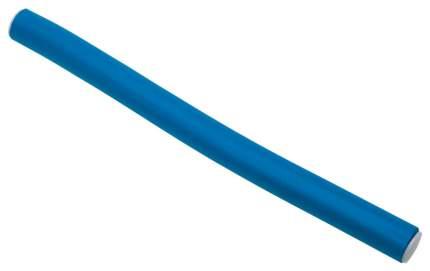 Аксессуар для волос Dewal BUM14180 Синий