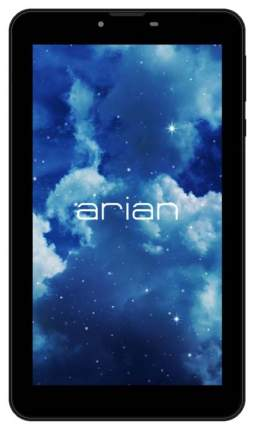 Планшет Arian Space 71 Black (ST7002PG)