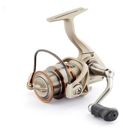 Рыболовная катушка безынерционная Lucky John Anira Spin 7 1500FD