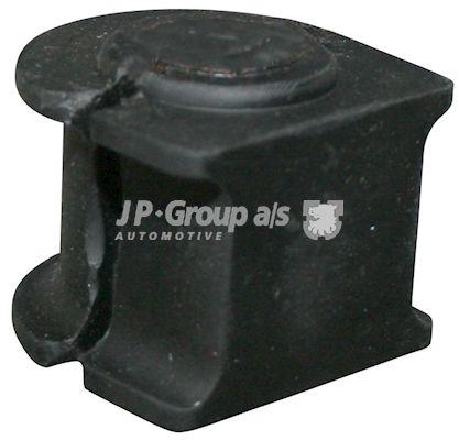 Втулка стабилизатора JP Group 1550450600