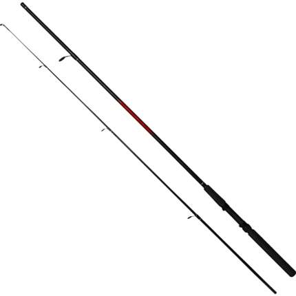 Удилище спиннинговое Mikado Stinger Spin, длина 2,7 м