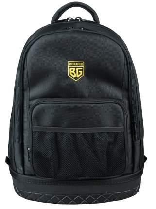 Рюкзак для инструмента Berger BG1200