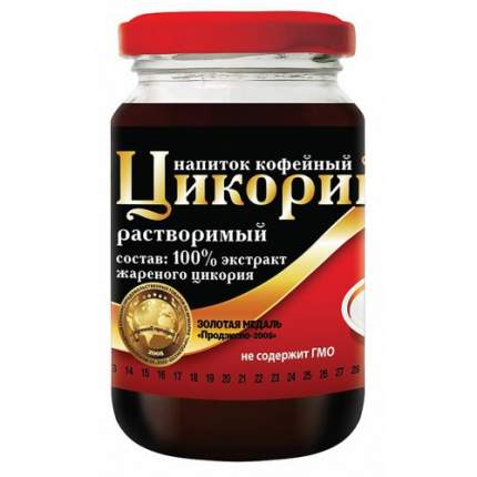 Цикорий Русский цикорий 200 г