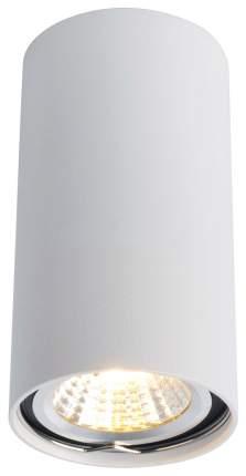 Потолочный светильник ARTE LAMP Unix A1516PL-1WH