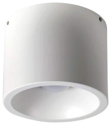 Потолочный светильник Favourite Reflector 1993-1C