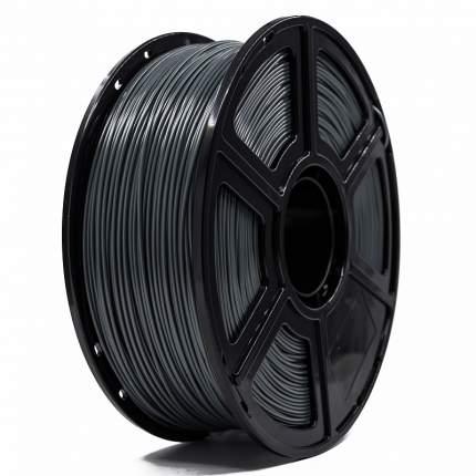 Пластик для 3D-принтера Tiger3D TGRABS175H1 ABS Grey