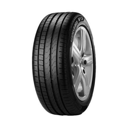 Шины Pirelli Cinturato P7 215/45R16 86 H