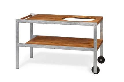 Массивный стол для гриля Monolith Classic