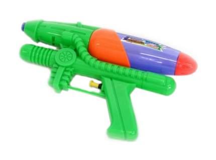Водный Пистолет Bondibon Водная Битва в ассортименте