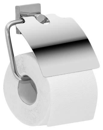 Держатель для туалетной бумаги Iddis Edifice EDISBC0i43