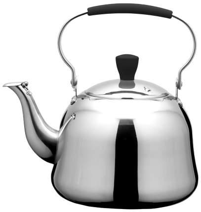 Чайник для плиты FISSMAN 5937 1 л