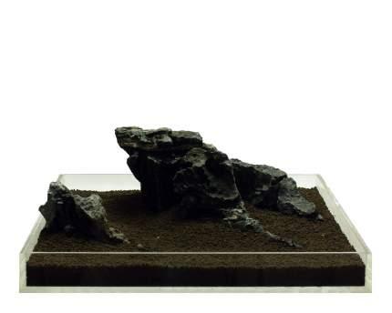 Камень UDeco Leopard Stone XL
