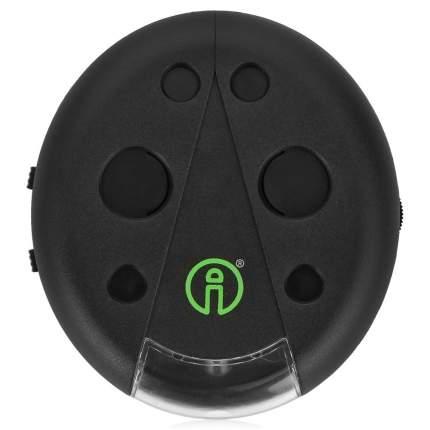 Прибор ультразвуковой против тараканов и пауков ISOTRONIC BEETLE L3 70510, 30м2