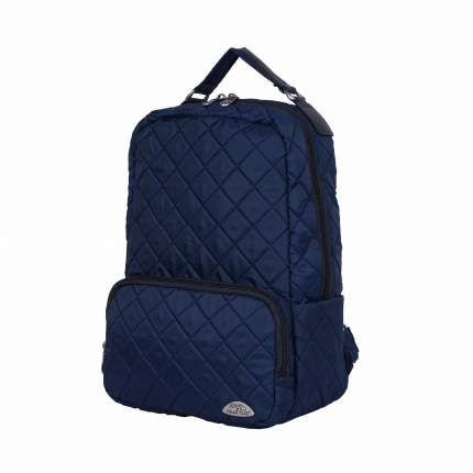 Рюкзак Polar П7070 14 л синий