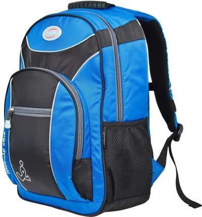 Рюкзак Polar П0088 17 л синий