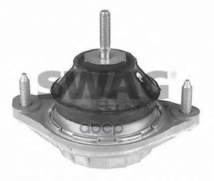 Опора двигателя Swag 30130056