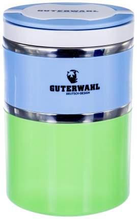 Ланч-бокс Guterwahl Keep warm 119-25001