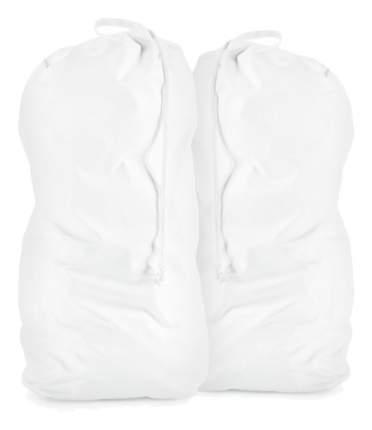 Накопитель подгузников Ubbi Многоразовый тканевый мешок