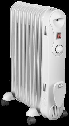 Радиатор Termica TC40-9