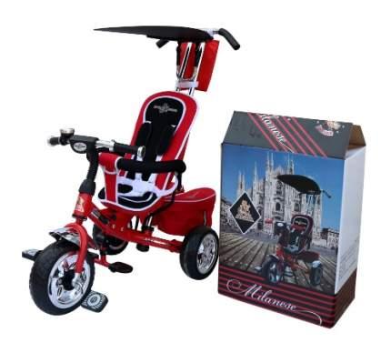Велосипед детский Lexus Trike Next City MS-0566 Милан