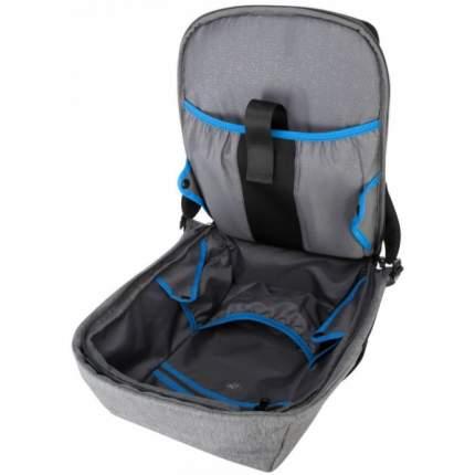 """Рюкзак для ноутбука 15.6"""" Targus TSB938GL серый 24 л"""