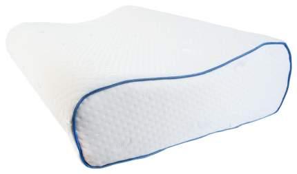 Ортопедическая подушка с эффектом памяти MemorySleep S Grand