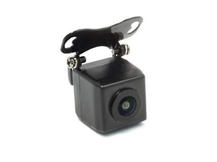Универсальная камера заднего вида AVS311CPR (180 Multiview)