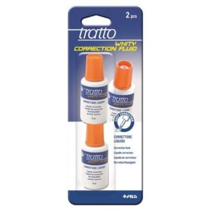 Tratto Корректирующая жидкостьTRATTO