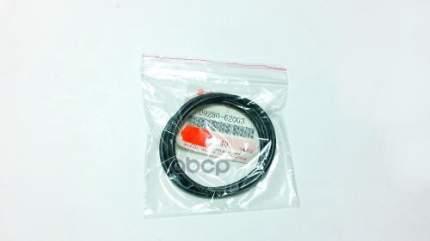 Кольцо уплотнительное SUZUKI арт. 0928062003