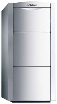 Газовый отопительный котел Vaillant EcoVIT VKK 476/4