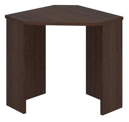 Письменный стол Мэрдэс Домино Lite СКЛ-Угл70 MER_SKL-Ugl70_V, венге
