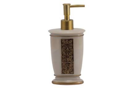 Дозатор для жидкого мыла SWENSA Синтра