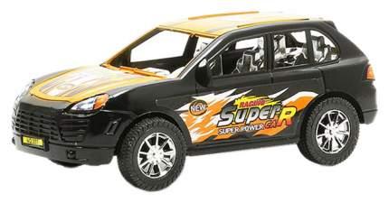 Легковая машина Грат-Вест Super Power 337