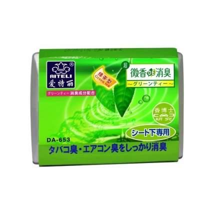 AITELI освежитель воздуха Wei Xiang «зеленый чай» 200 мл (DA-653)