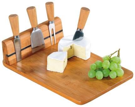 Набор кухонных принадлежностей Kesper 5864-1 4 предмета