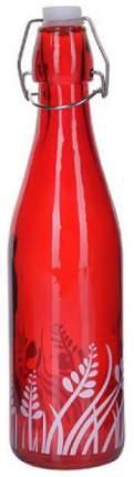 Бутылка Mayer & Boch MB-28172