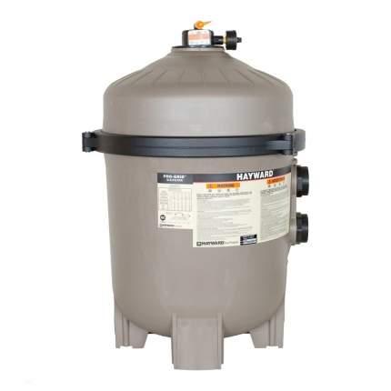 Диатомитовый фильтр для бассейна Hayward ProGrid DE6020