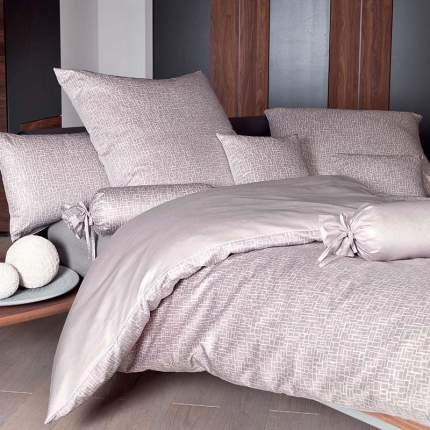 Комплект постельного белья Janine Mesina 43029/05/200200/050070