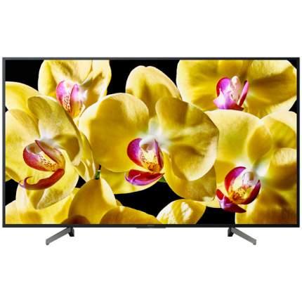 LED Телевизор 4K Ultra HD Sony KD-55XG8096