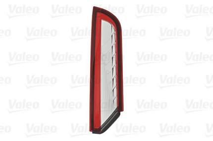 Задний фонарь VALEO 045254